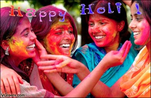http chakranews com wp content uploads 2010 02 happy holi jpg. 500 x 325.National Festivals Of India In Hindi Language