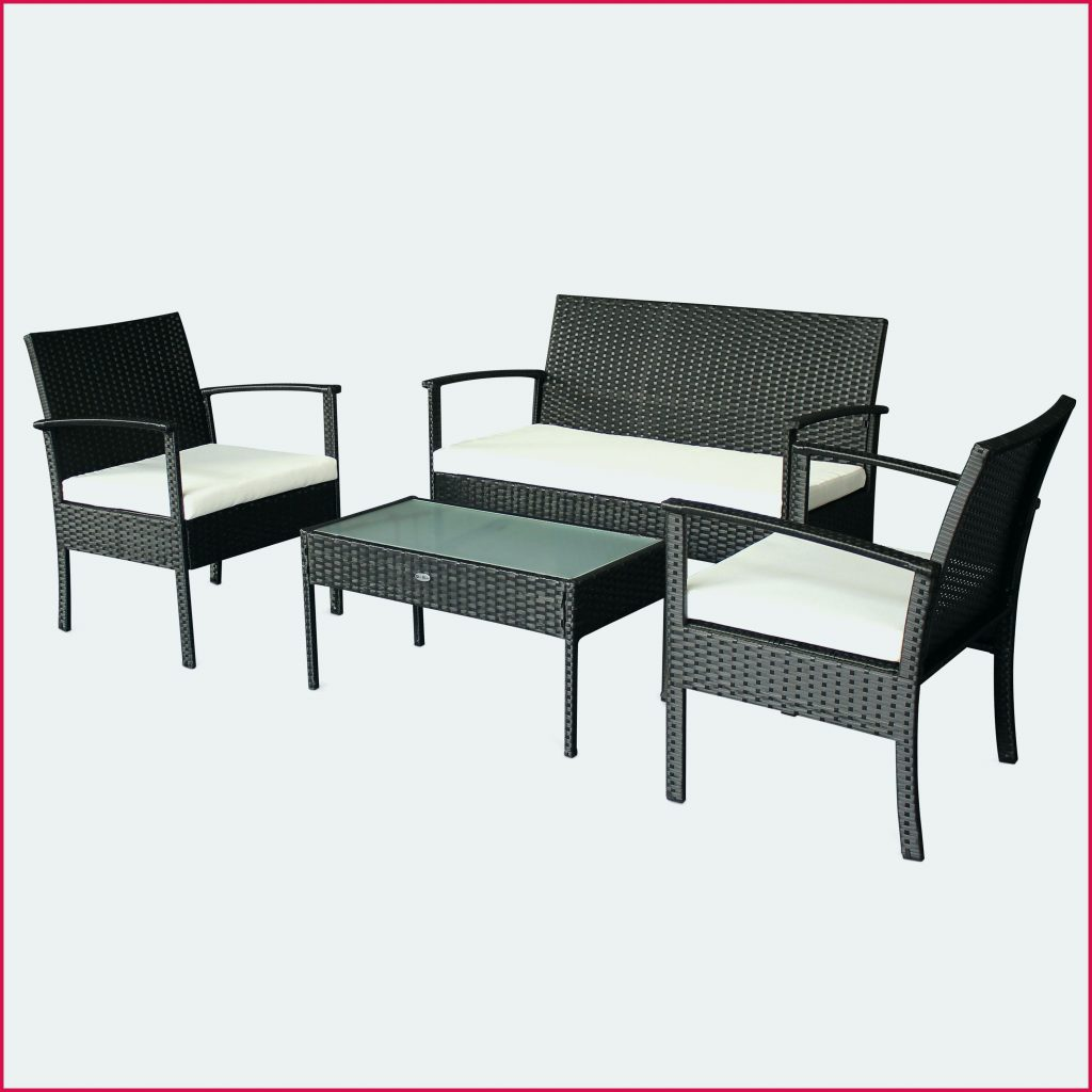Salon De Jardin Scan Design | Garden Patio Table And Chairs Plastic ...
