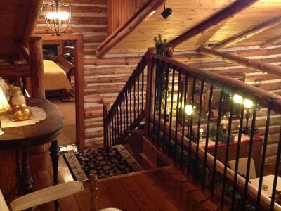 chalet_of_canandaigua-balcony3