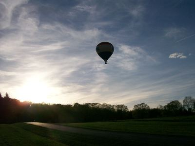 chalet_of_canandaigua-balloon-2