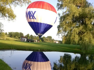 chalet_of_canandaigua-balloon-4