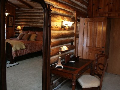 chalet_of_canandaigua-lee2