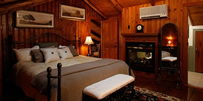 chalet_of_canandaigua-rooms-balcony
