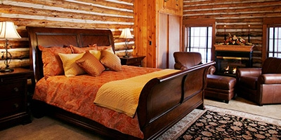 chalet_of_canandaigua-rooms-lee