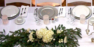 chalet_of_canandaigua-events_and_gatherings