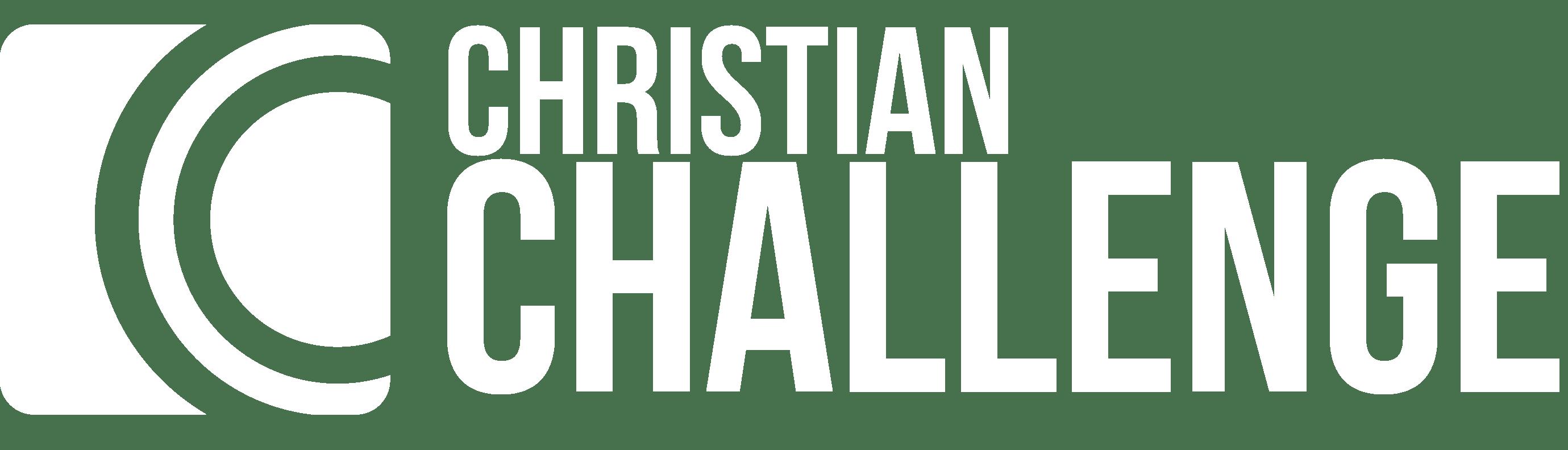 Christian Challenge AZ