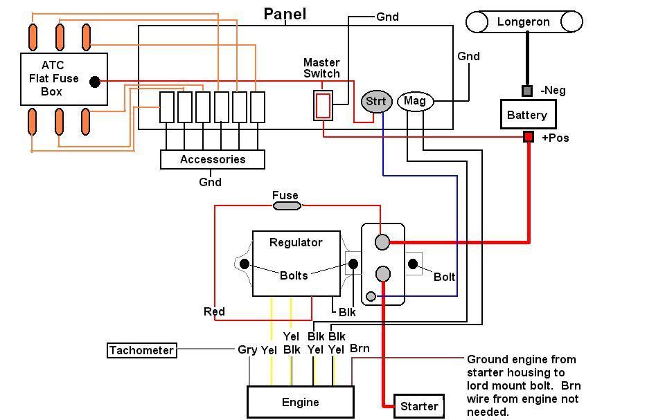 Elevator Circuit Diagram - Nkpavegenerostore \u2022