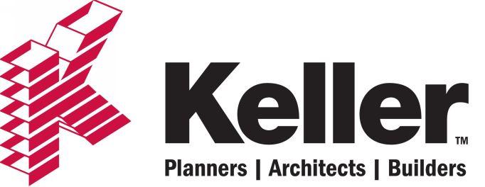 Keller, Inc Construction Architects Construction Companies