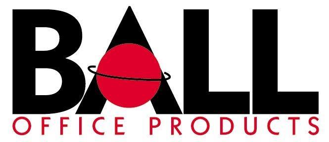 ball office products - Koranayodhya