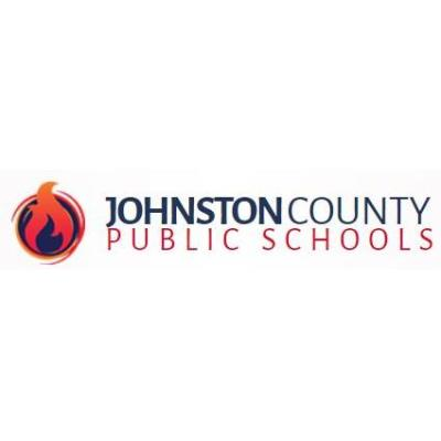 JCPS Principals Work to Increase Community Support - Triangle East