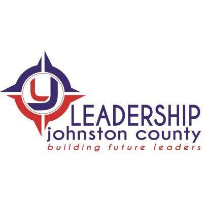 Leadership Johnston graduates collect 17,000 books for area schools