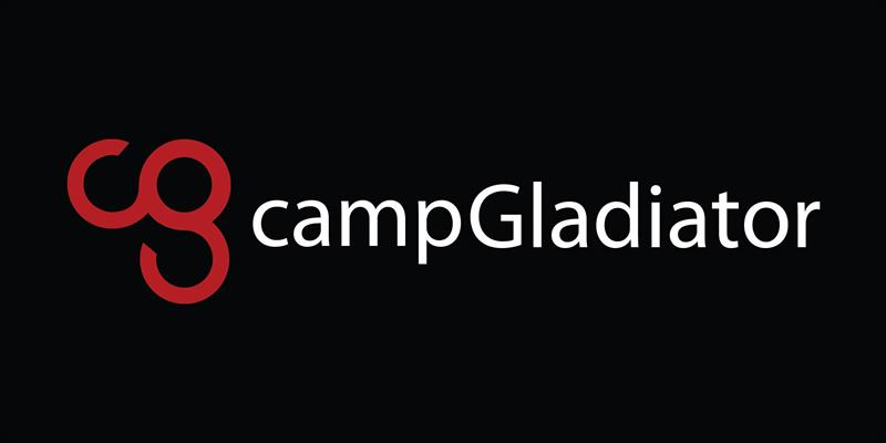 Camp Gladiator Inc Health Centers / Fitness - Rowlett Chamber of