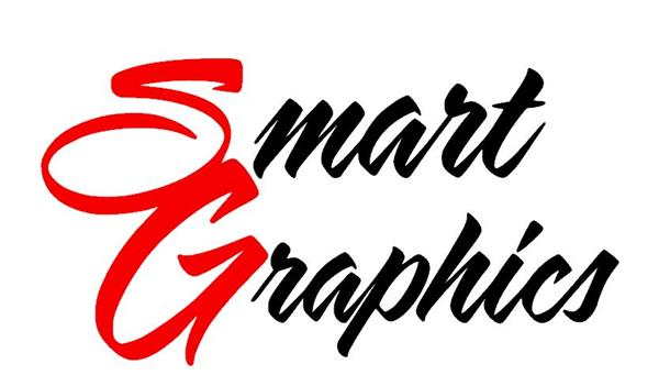 Smart Graphics Graphic Design Services - City of Graham, Texas