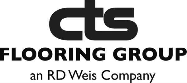 Cts Flooring Group An Rd Weis Company Installs Carpet