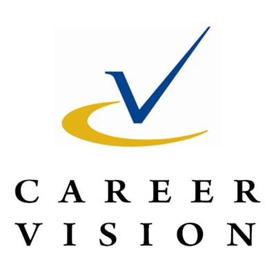 Career Vision Business After Hours