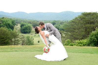 Destination Weddings - Blairsville - Union County Chamber ...