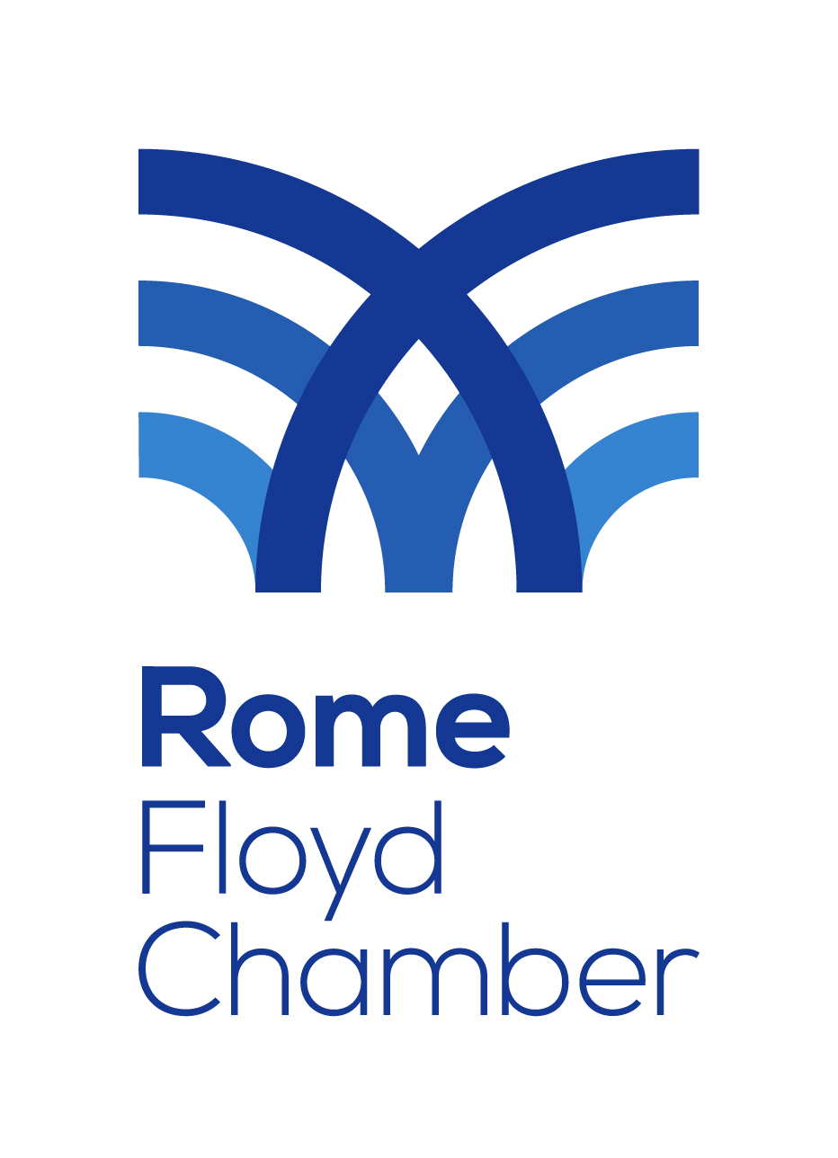 Note Card Cafe Coupon Chamber Advantage Rome Floyd Chamber Ga