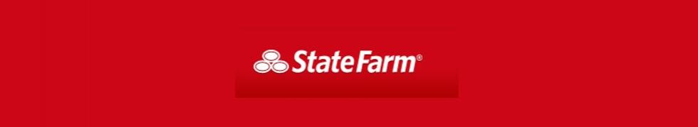 Kreg Kell State Farm Ins  Financial Service - Fountain, Co
