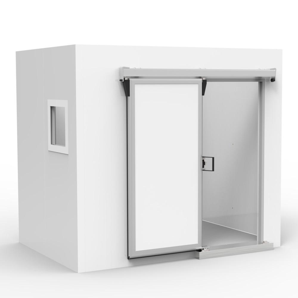 Joint Porte Chambre Froide   Joint De Porte Et Fenêtre Universel ...