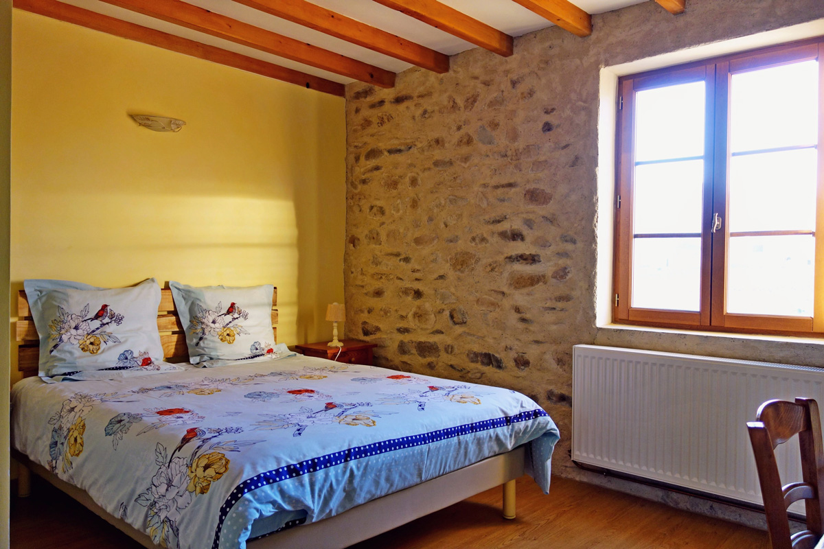 Booking Chambre D Hote Rates Booking Maison D Hôtes En Beaujolais