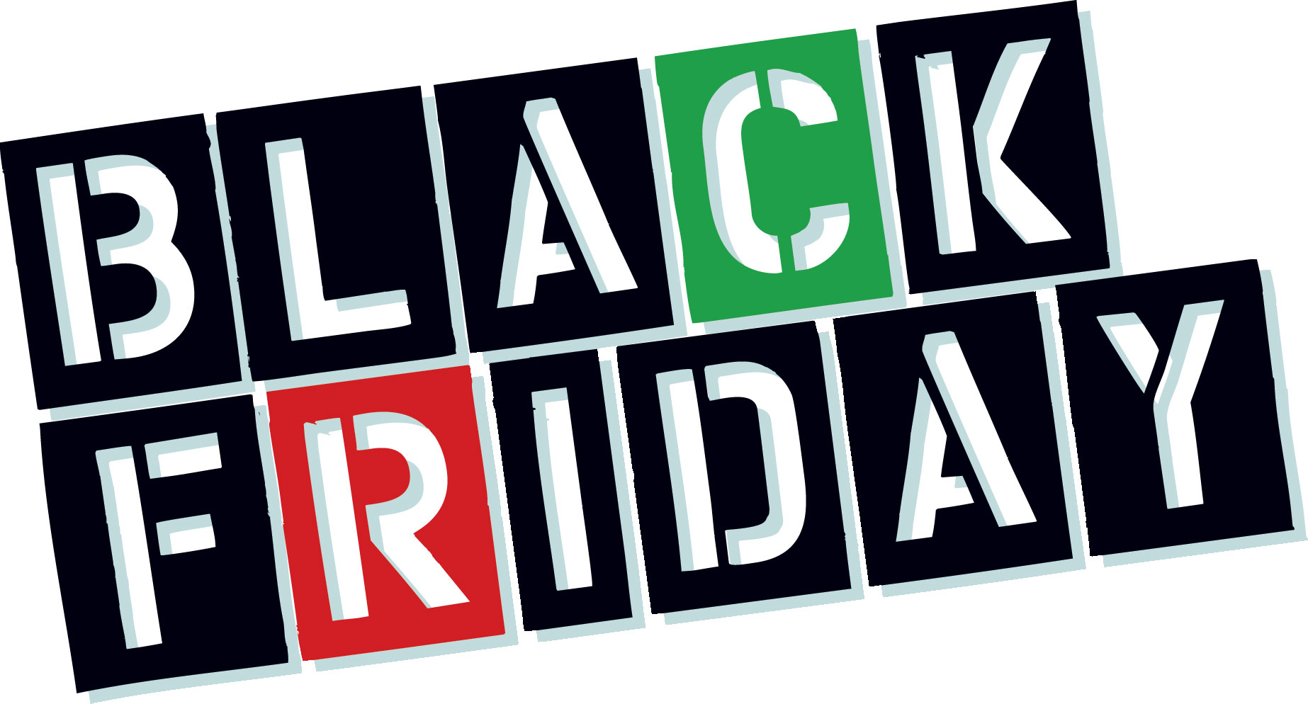 Black Frideay Black Friday Specials Chameleonjohn Blog