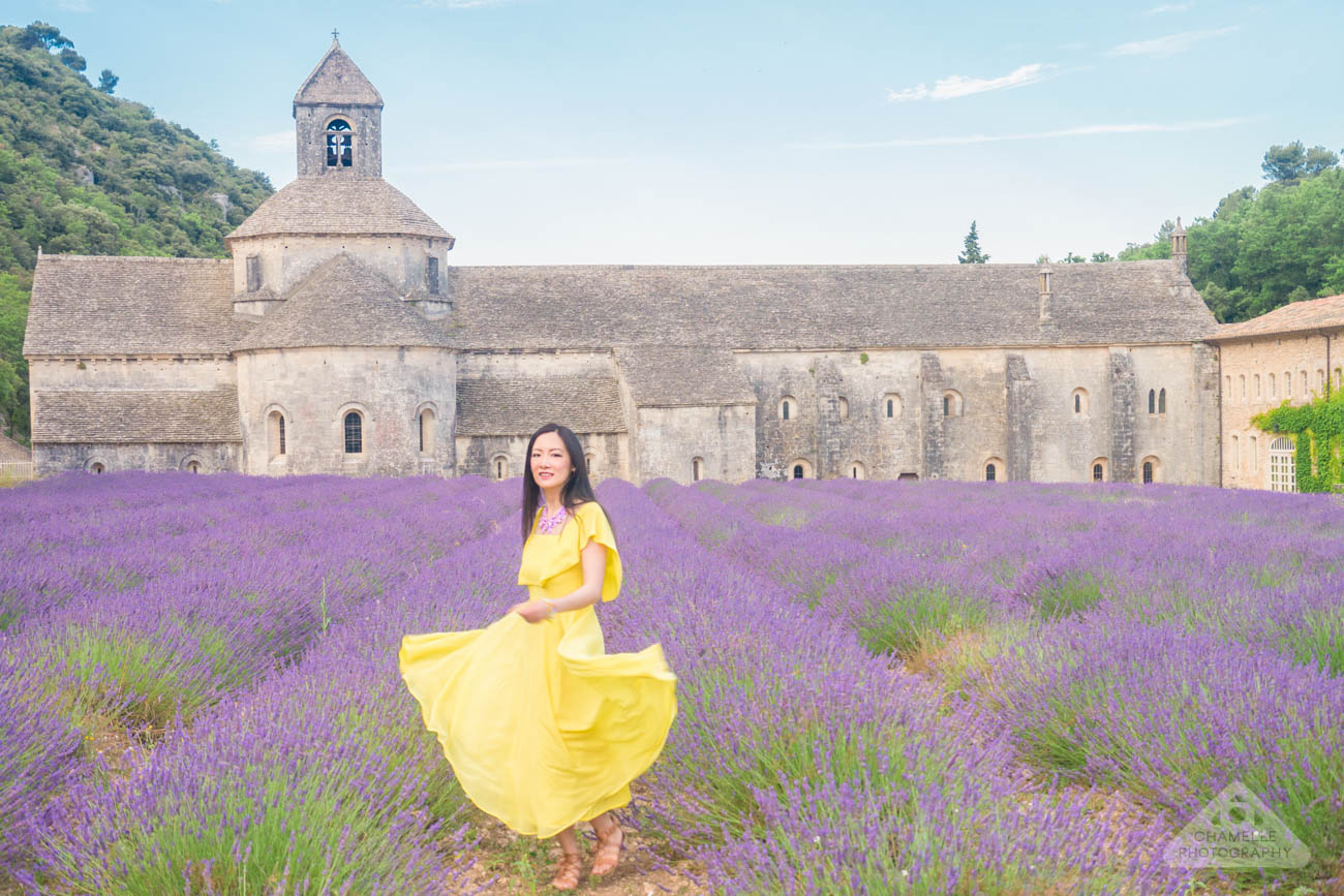 Bus Aix En Provence Salon De Provence Travel 10 Tips For Planning The Perfect Lavender Fields Of