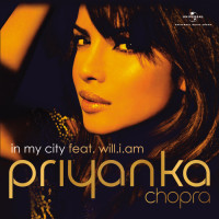 in my city song by priyanka chopra