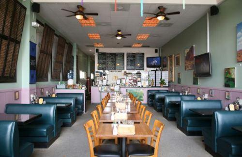 palm_greens-cafe1