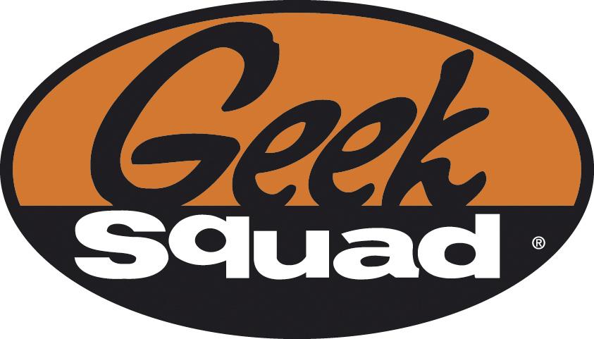 Geek Squad Autotech Logo - geek squad autotech