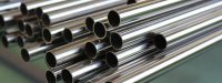 Stainless Steel 304/304L/304H Seamless & Welded Pipes ...