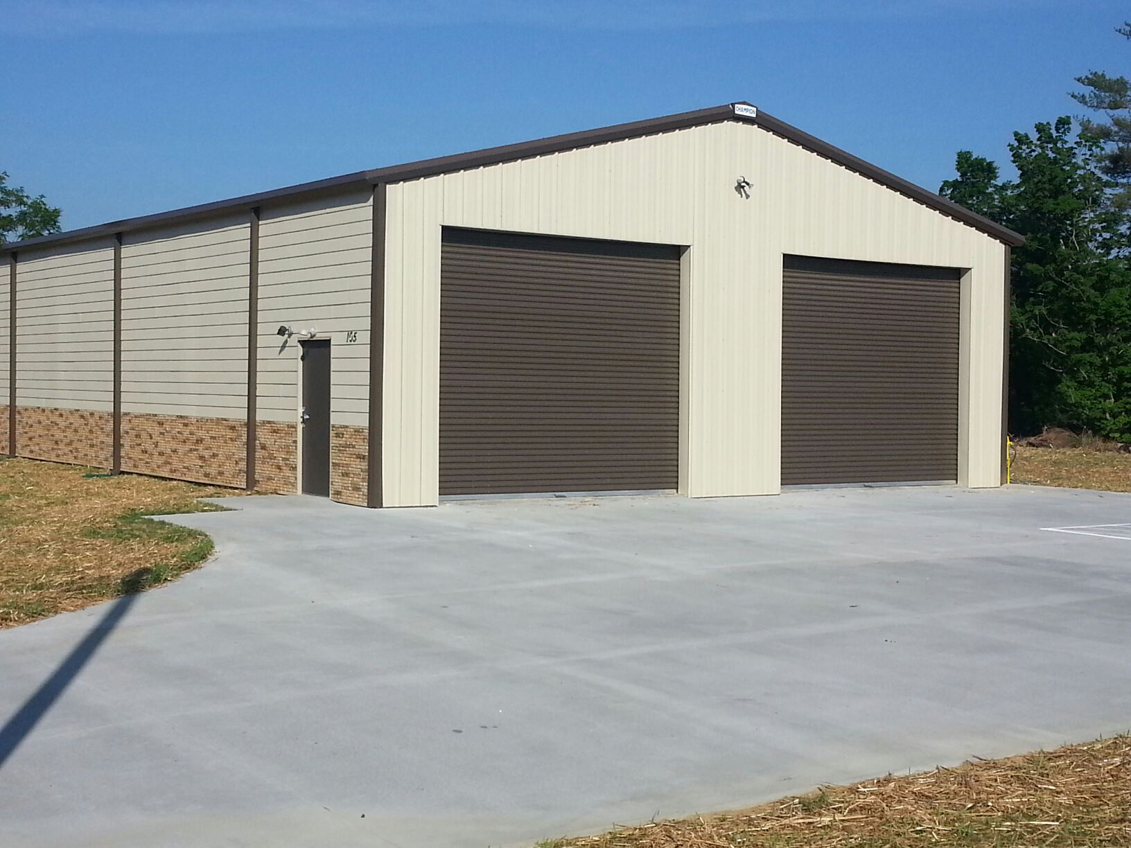 Garage Doors Zachary North Wilkesboro Nc Pictures Posters News And Videos