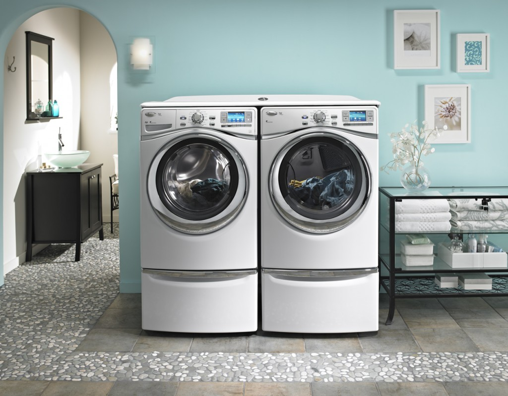 New Washer And Dryer Helpful Tips On Buying And Selecting Your New Or Used Appliances