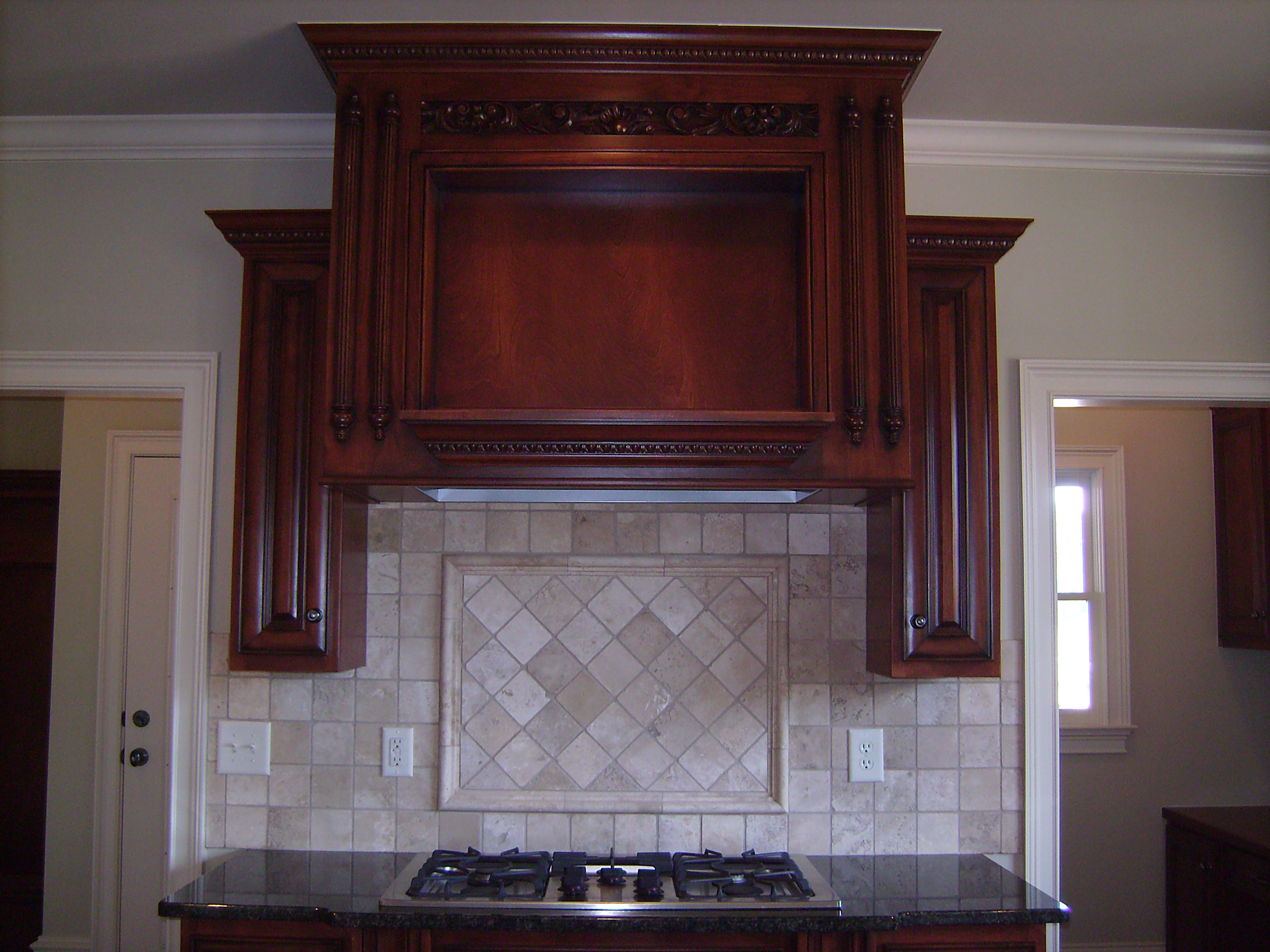 Granite Countertops Everett Wa Tile Granite And Solid Surfaces Champion Property