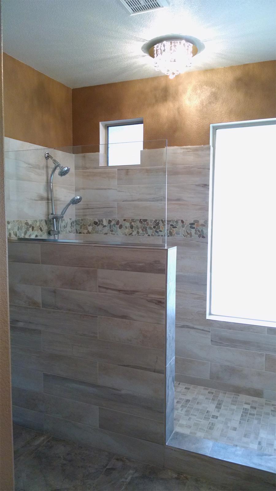Kitchen Remodeling Phoenix Az Kitchen Remodeling Phoenix Az Bathroom Remodeling  Phoenix Az