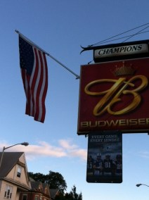 champions-bar-and-grill-12