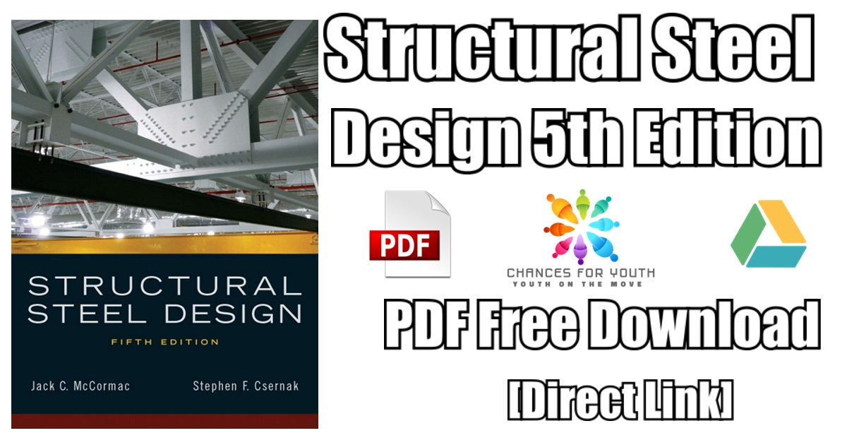 Aisc Manual Of Steel Construction Pdf Free Download - The Best