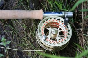 Copy of fishing 289
