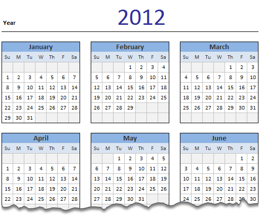 Personalized Yearly Calendars Free Printable Calendars Calendars In Pdf Format For All Articles On Calendar Chandooorg Learn Microsoft