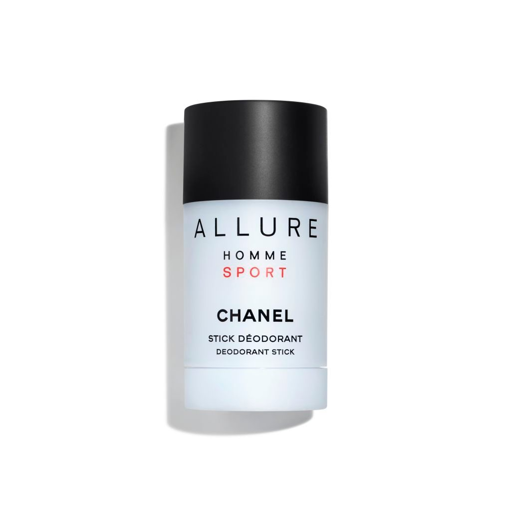 Allure Homme Sport Allure Homme Sport Deodorant Stick Fragrance Chanel