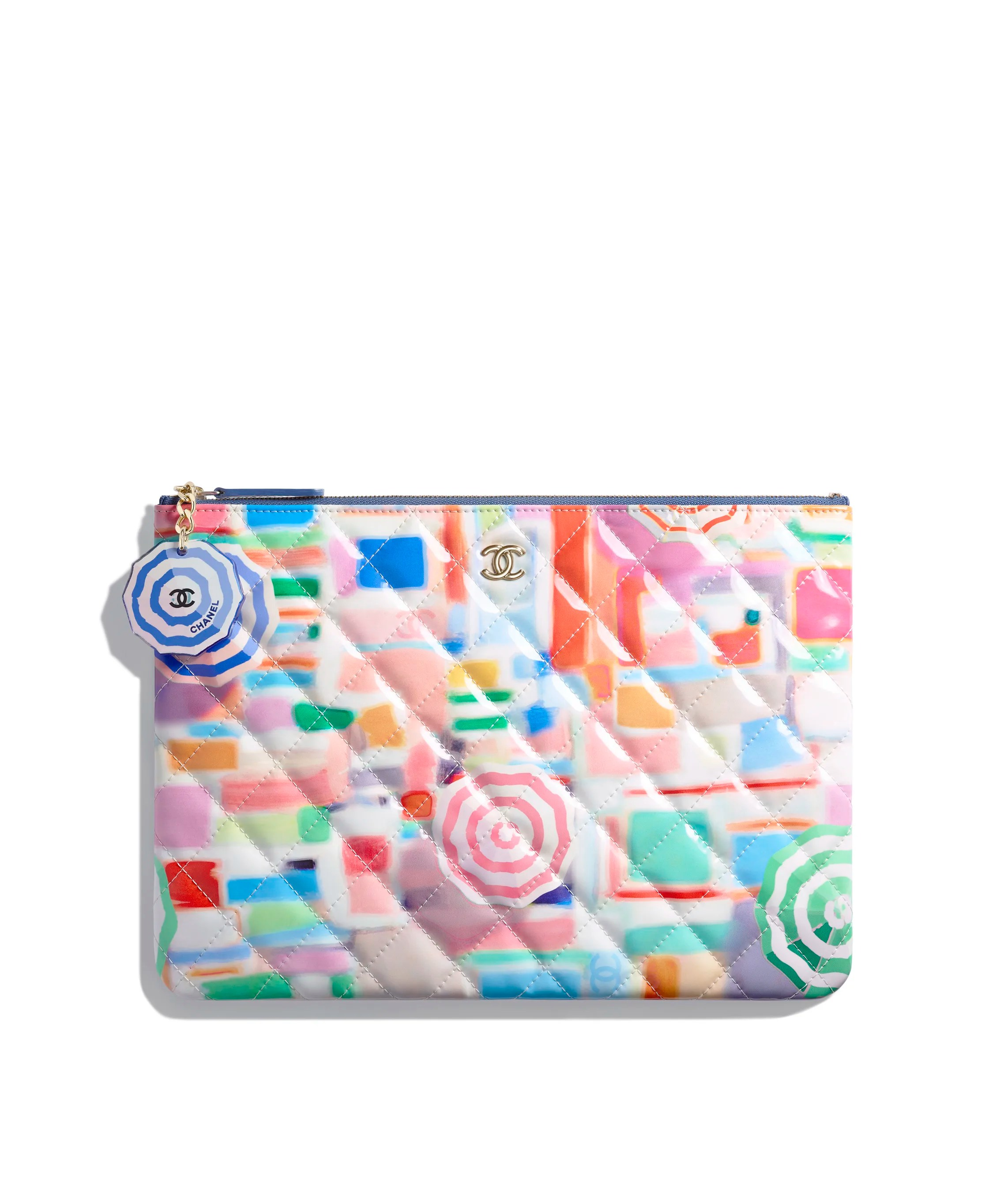 Quilt Online Kaufen Small Leather Goods Chanel