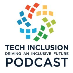 Tech Inclusion Podcast