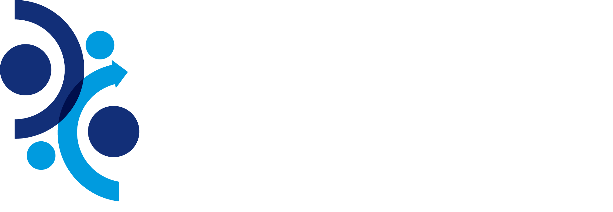 Change for Impact
