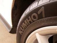 Tire Rack Ate   Autos Weblog