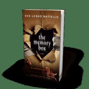 The Memory Box_3D