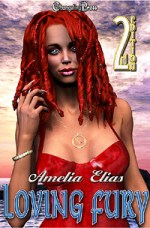 http://changelingpress.com/product.php?&upt=book&ubid=298