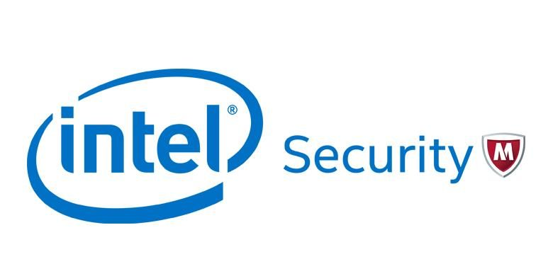 Intel Security releases free phishing quiz, reporting tool to the