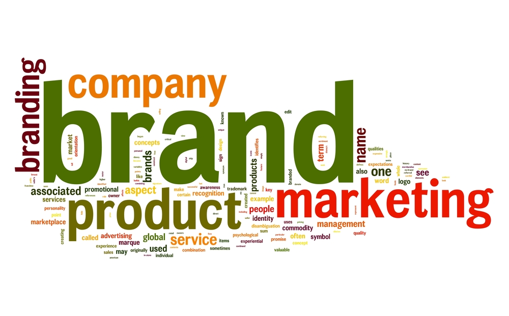 Developing An Optimal Brand Strategy Across The Channel \u2013 Channel - branding strategy
