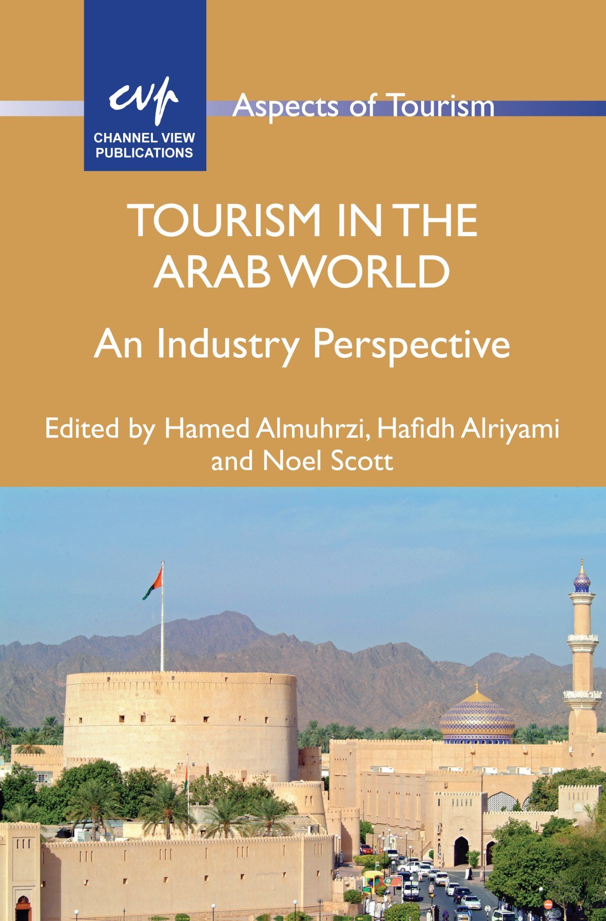 Tourism Destinations The Great Potential Of Arab Tourism Destinations Channel View