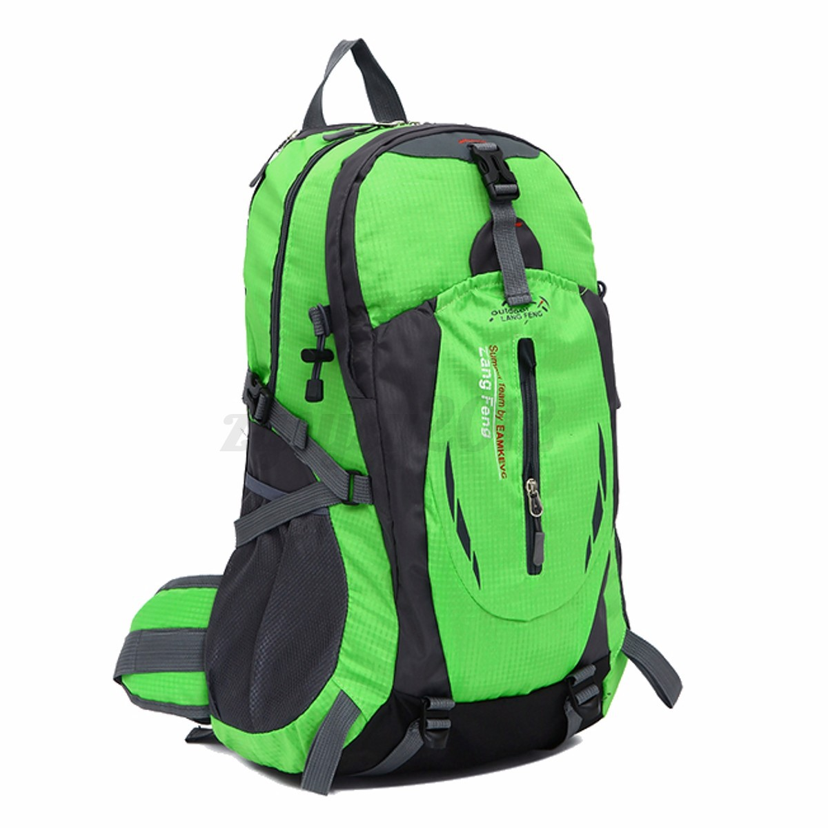 35l Rucksack 35l Backpack Rucksack Bag Hiking Outdoor Waterproof