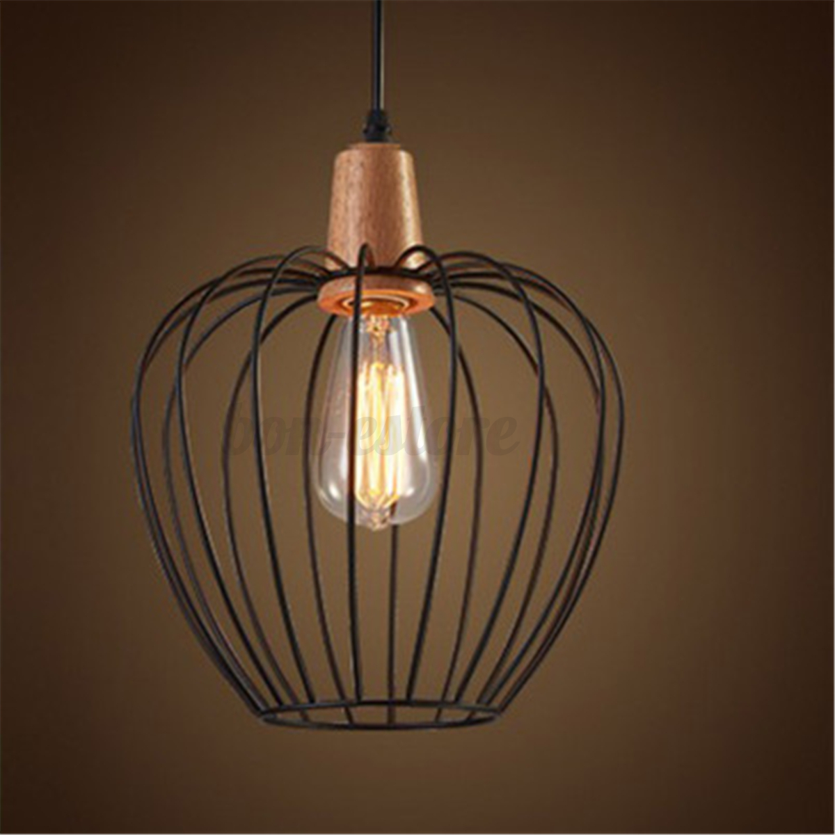 Industrial Vintage Lighting Iron Vintage Ceiling Light Fixtures Industrial Chandelier